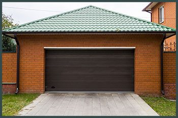 Two Guys Garage Doors Syosset, NY 516-268-7271